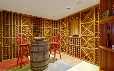 amenagement-cave-degustation-vin